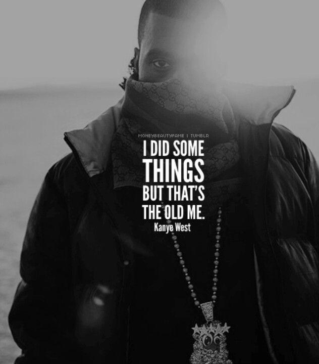 Kanye West Best Song Lyrics Kanye West Kanye