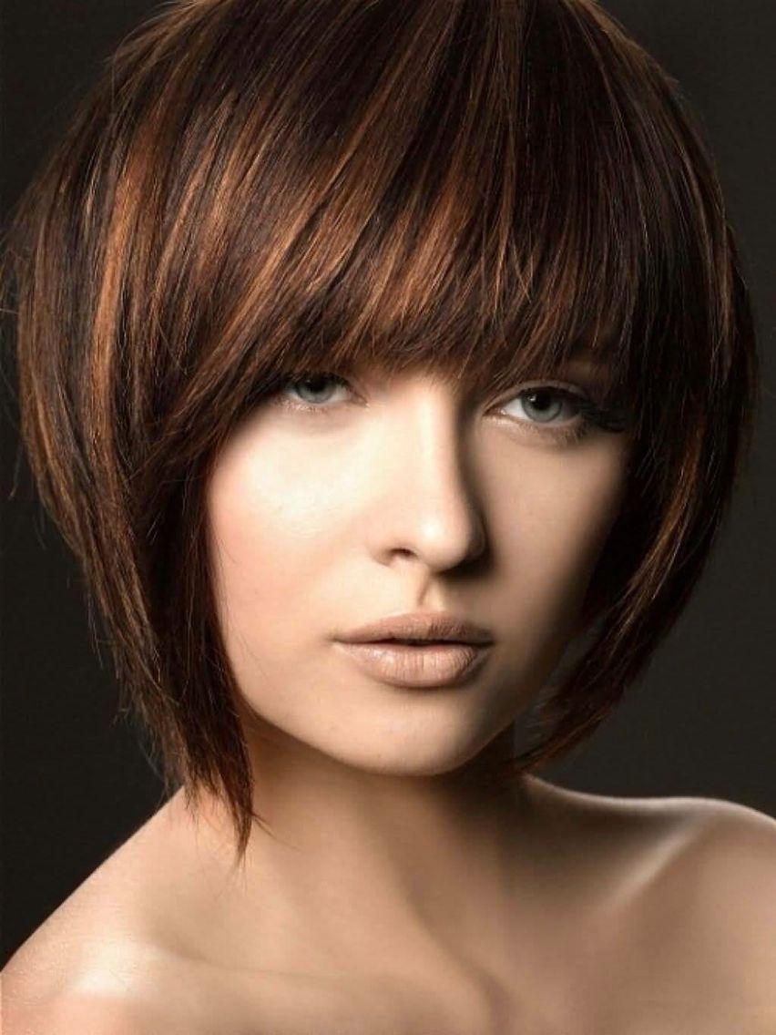 Pin by becky hutchinson on choppy bobs pinterest shorter hair