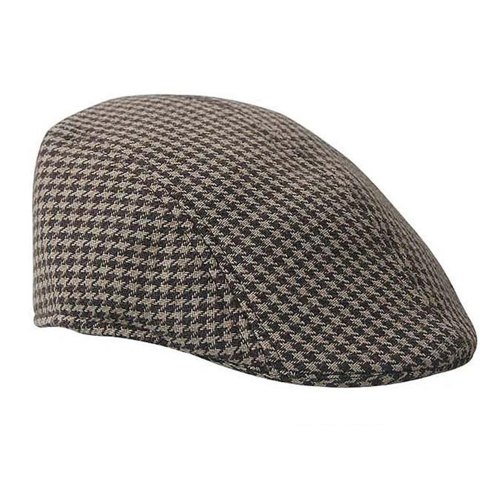 c308d9ad6cd  3.36 AUD - Boys Girls Kids Flat Cap Tweed Country Peaked Hatsboy Baker Boy  Hats`   ebay  Fashion