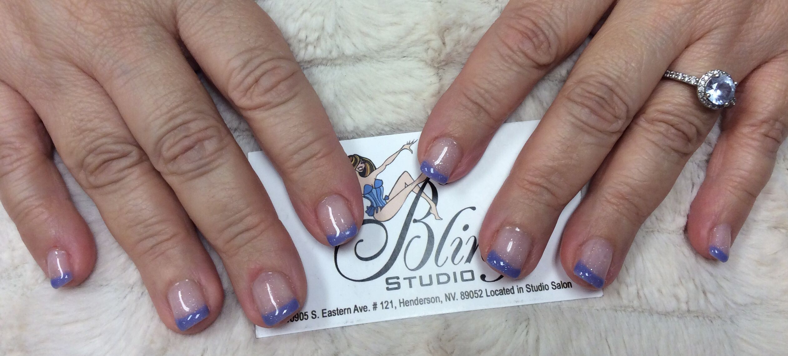 Pin By Deb On Nails By Deb Nails Manicure French Manicure