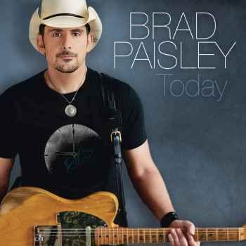 download lagu brad paisley whisky lullaby