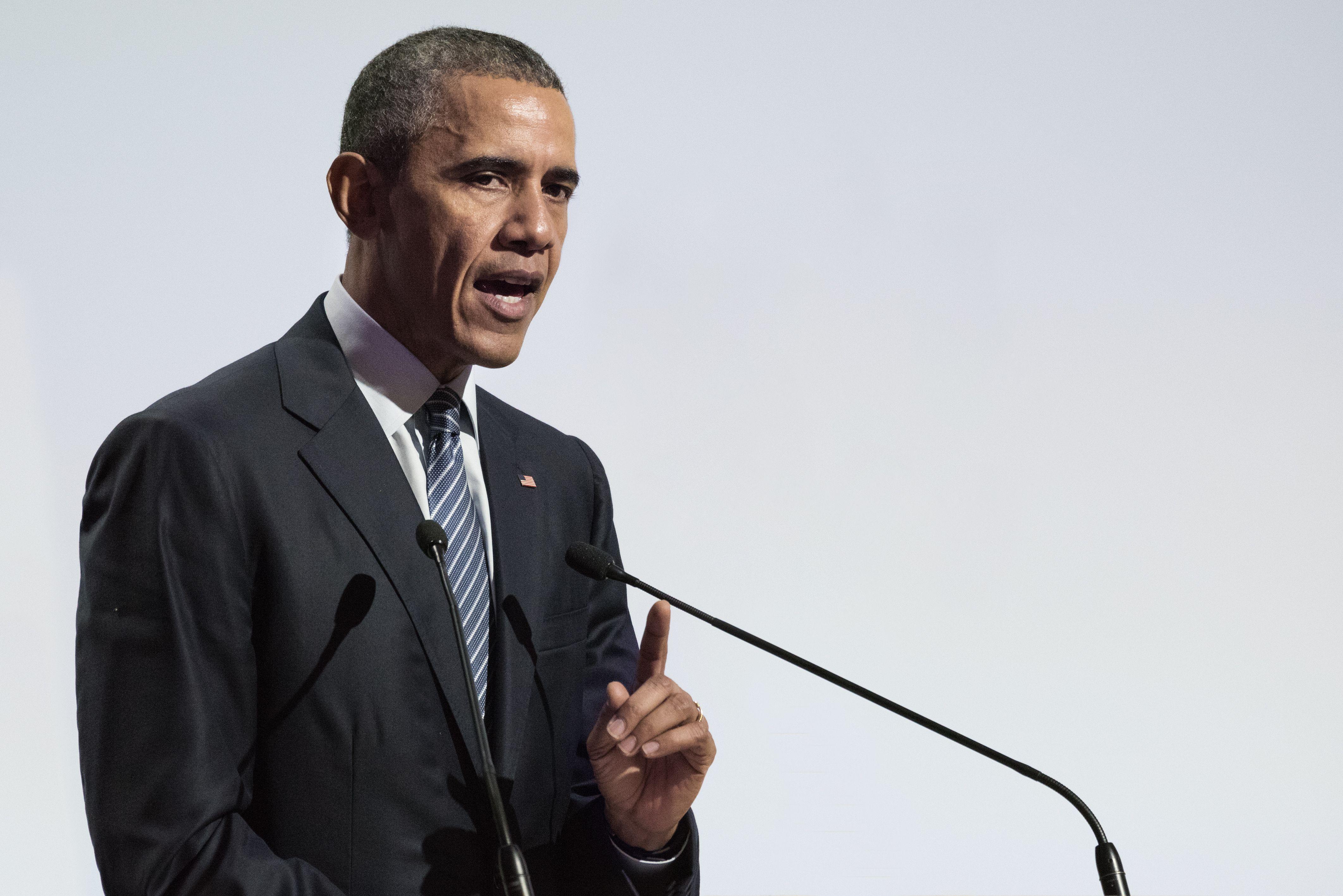 Obama Administration Steps Up Efforts to Beat Painkiller, Heroin Epidemic