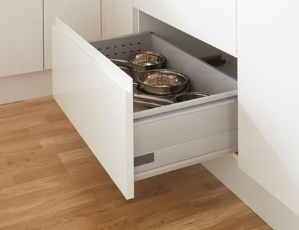 Kitchens Kitchen Fittings Drawers Kitchen Suppliers