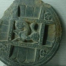 Stone age of Pakistan