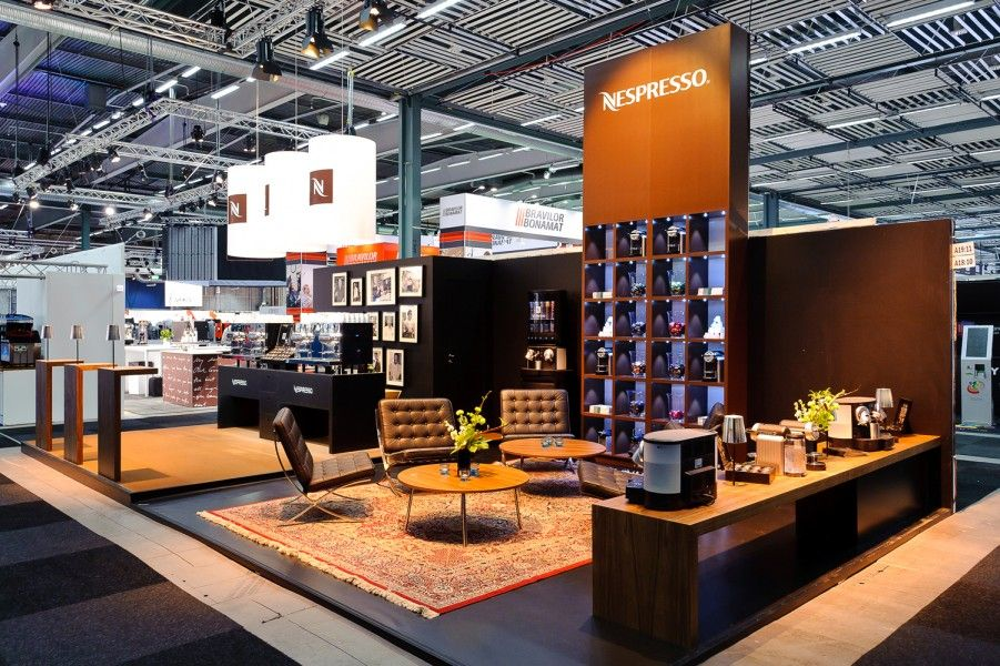 Award Winning Exhibition Stand Design : Award winning exhibition stand design google search