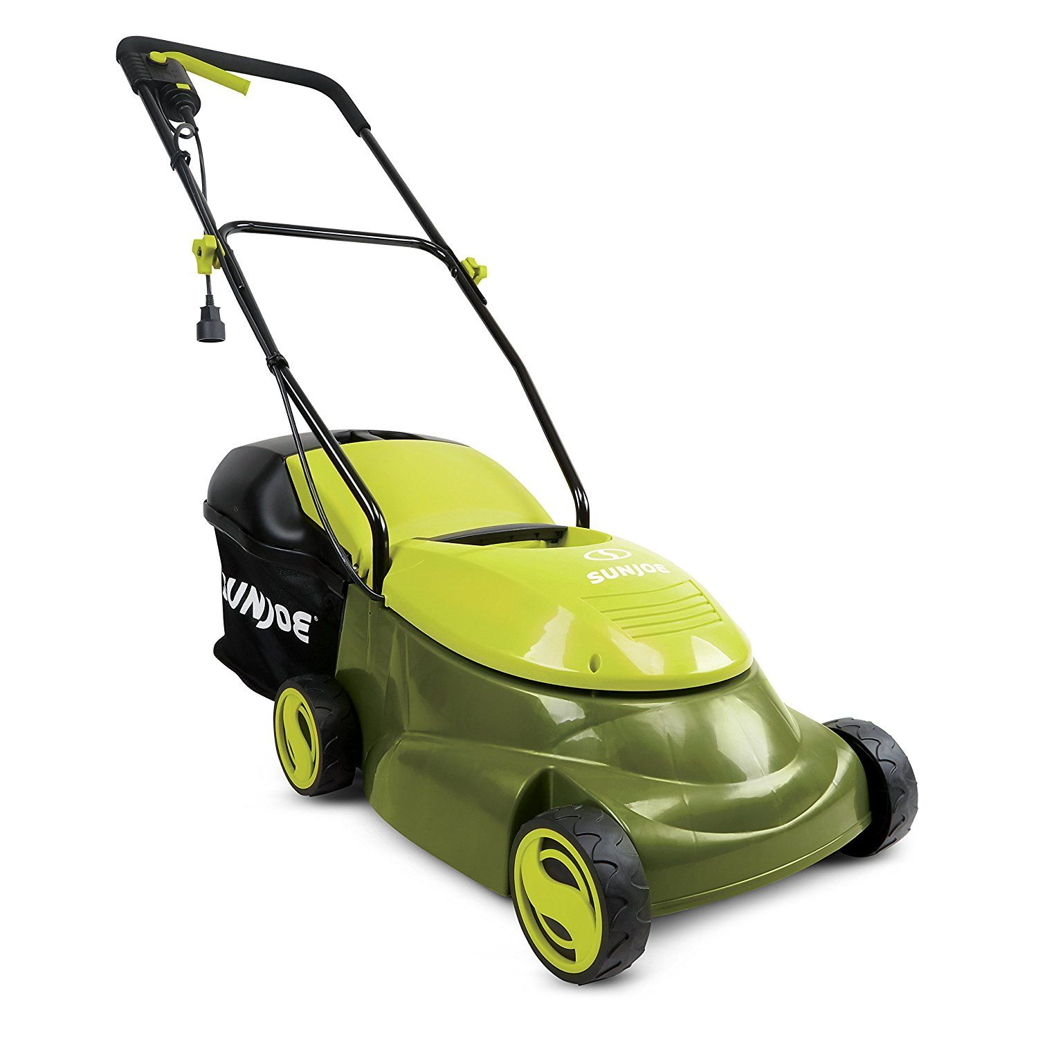 Push Lawn Mower Sale Best Lawn Mower Lawn Mower Tractor Electric Mower