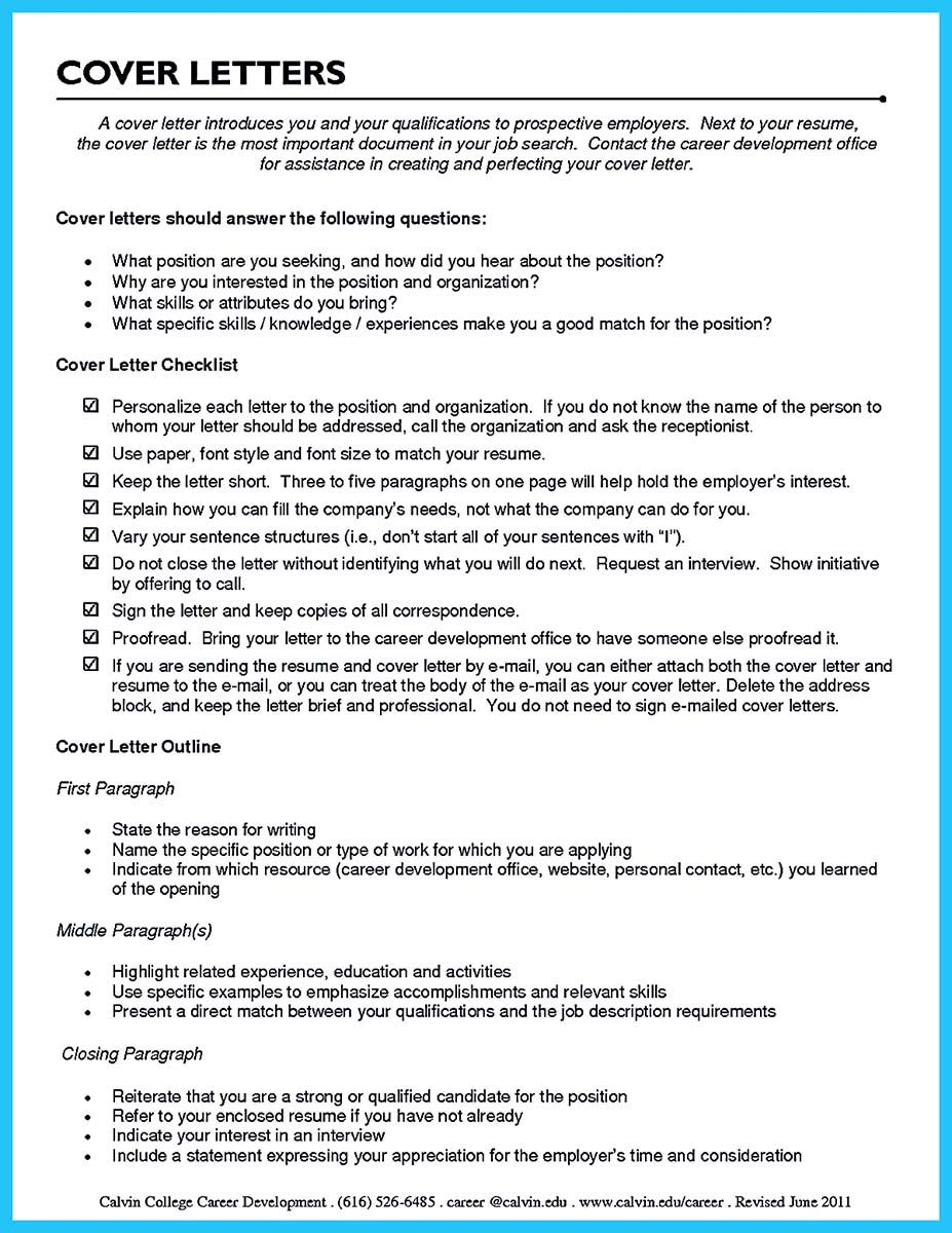 awesome Outstanding Counseling Resume Examples to Get