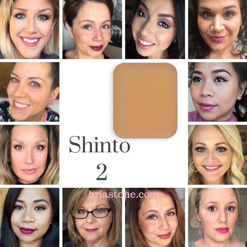 Foundation Shade Finder Best Foundation For Medium Light Skin Yellow Undertones Determine Skin Tone Tan Foun Foundation Shades Light Tan Skin Medium Light Skin