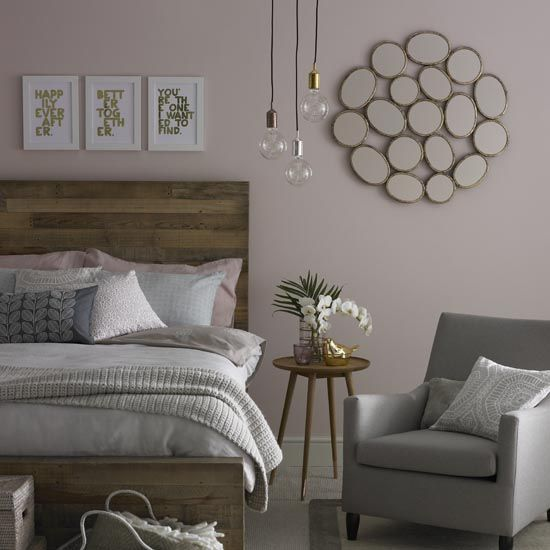 Picture perfect - how to arrange wall art beautifully