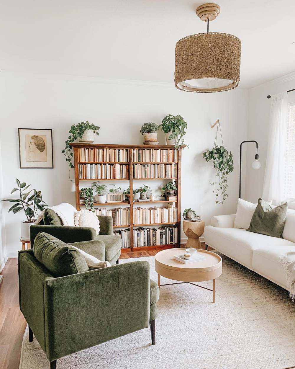 """Hannah 
