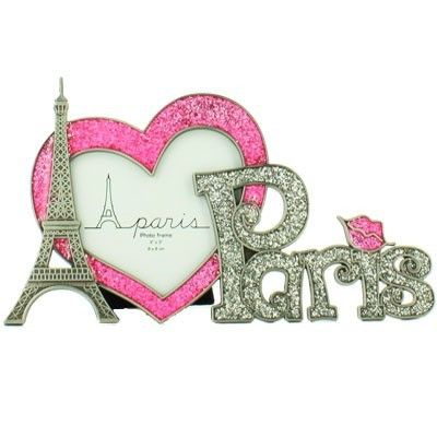 google image result for httpdatawhicdncomimages - Eiffel Tower Picture Frame