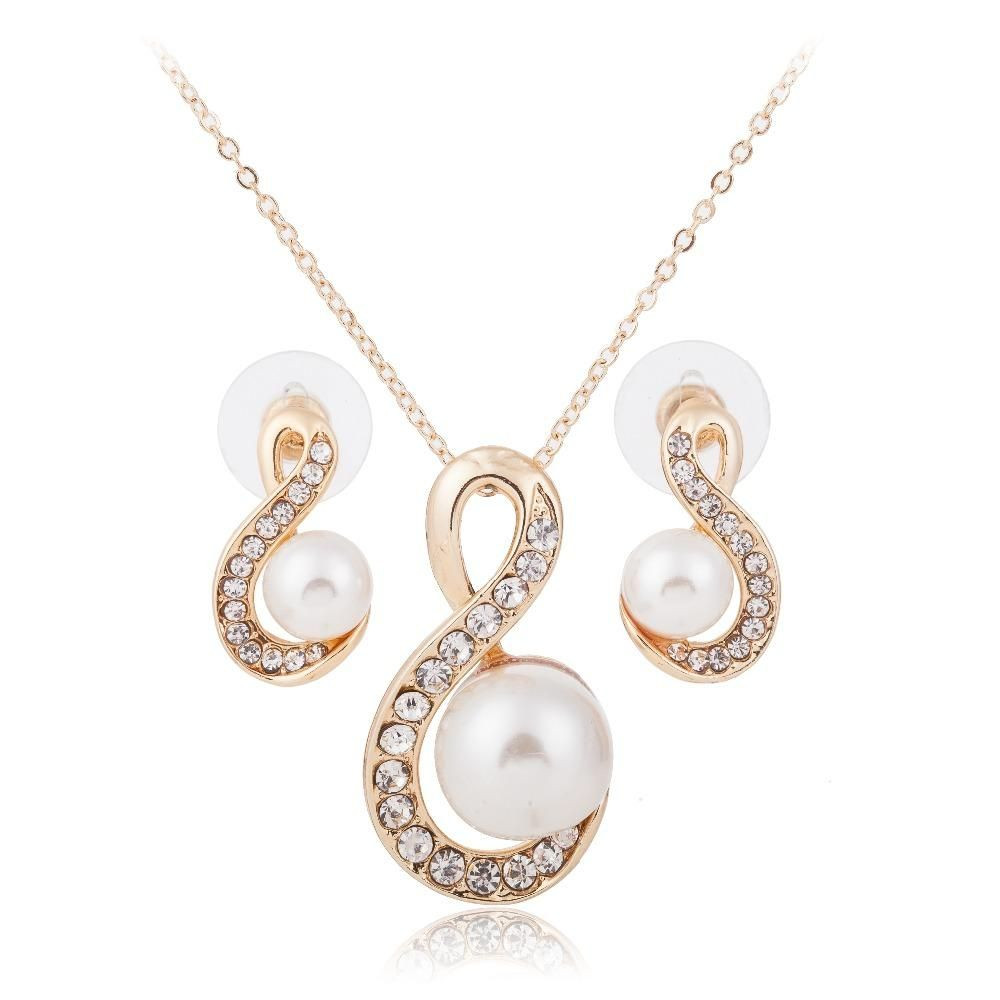 Pin by darsha patel on necklaces bracelets etc accessories