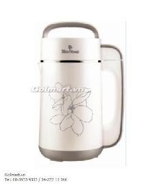 Máy làm sữa đậu nành SMB-7359 - Hiệu Bluestone