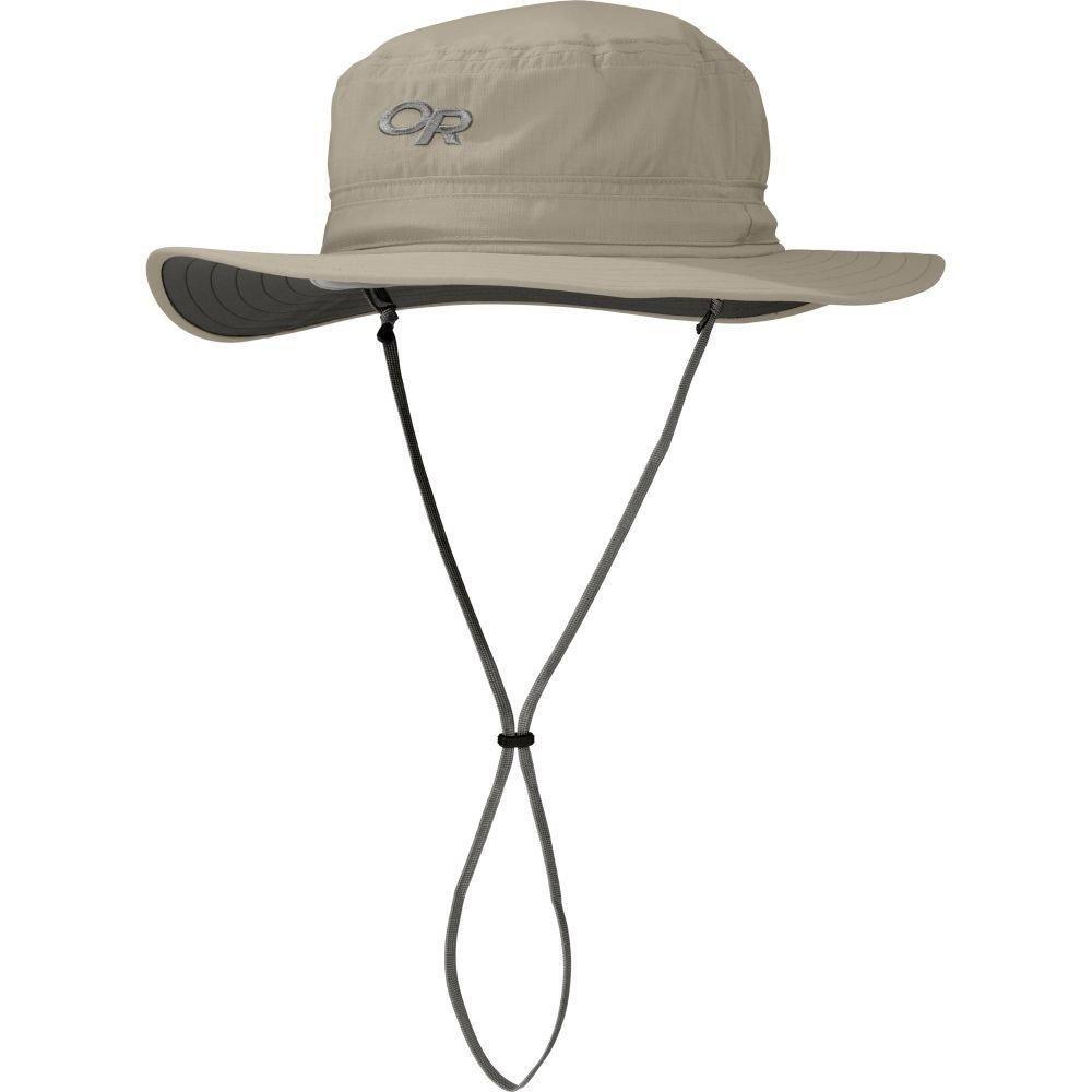 e4794e14 Outdoor Research Helios Sun Hat   Products   Sun hats, Hats, Sun