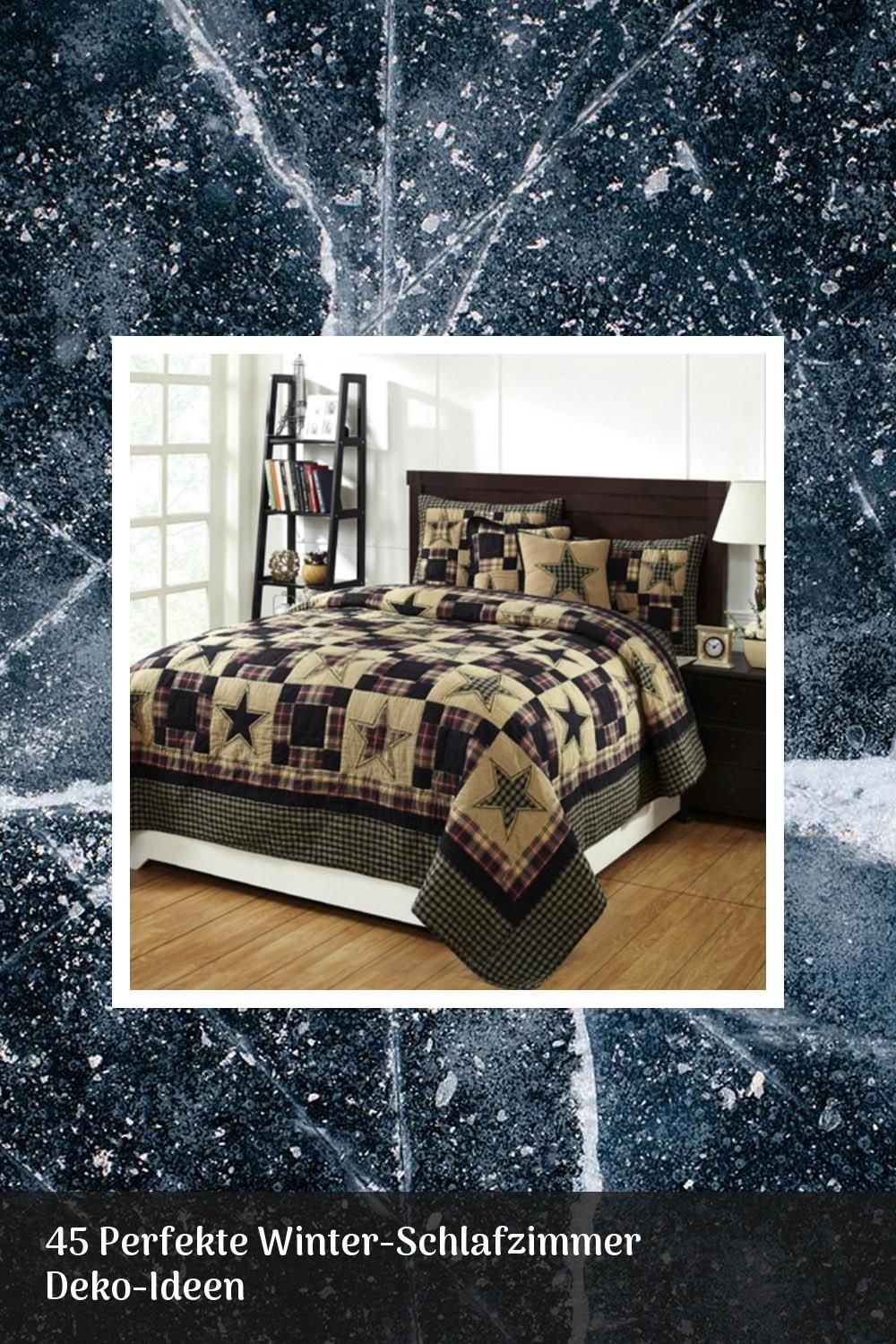 Top 45 Perfekte Winter Schlafzimmer Deko Ideen 45 Bedroom Decoration Ideas Perfect Permalink Permalinkto Schlafzimmer Deko Winter Schlafzimmer Zimmer