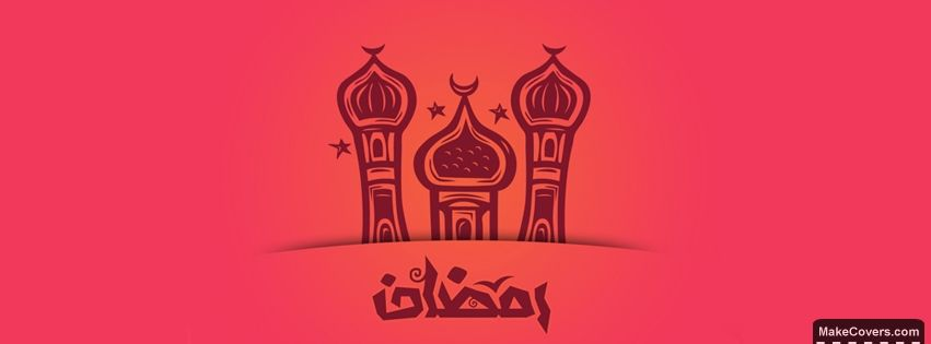 Ramadan Kareem Facebook Covers For Your Timeline Cover Photos Fb Cover Photos Cover Photos Fb Covers