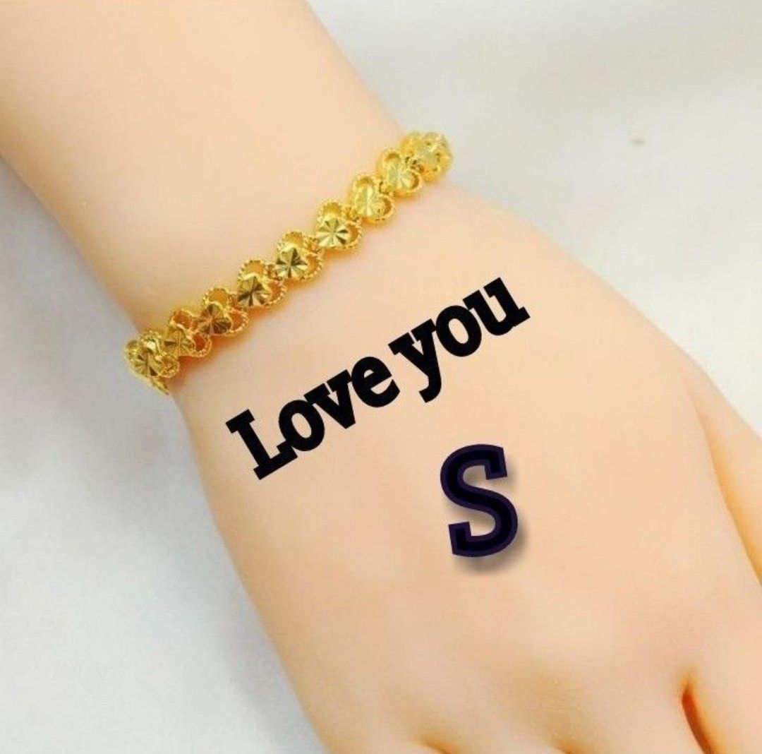 I Love You S I Love You S S Love Images Beautiful Love Images
