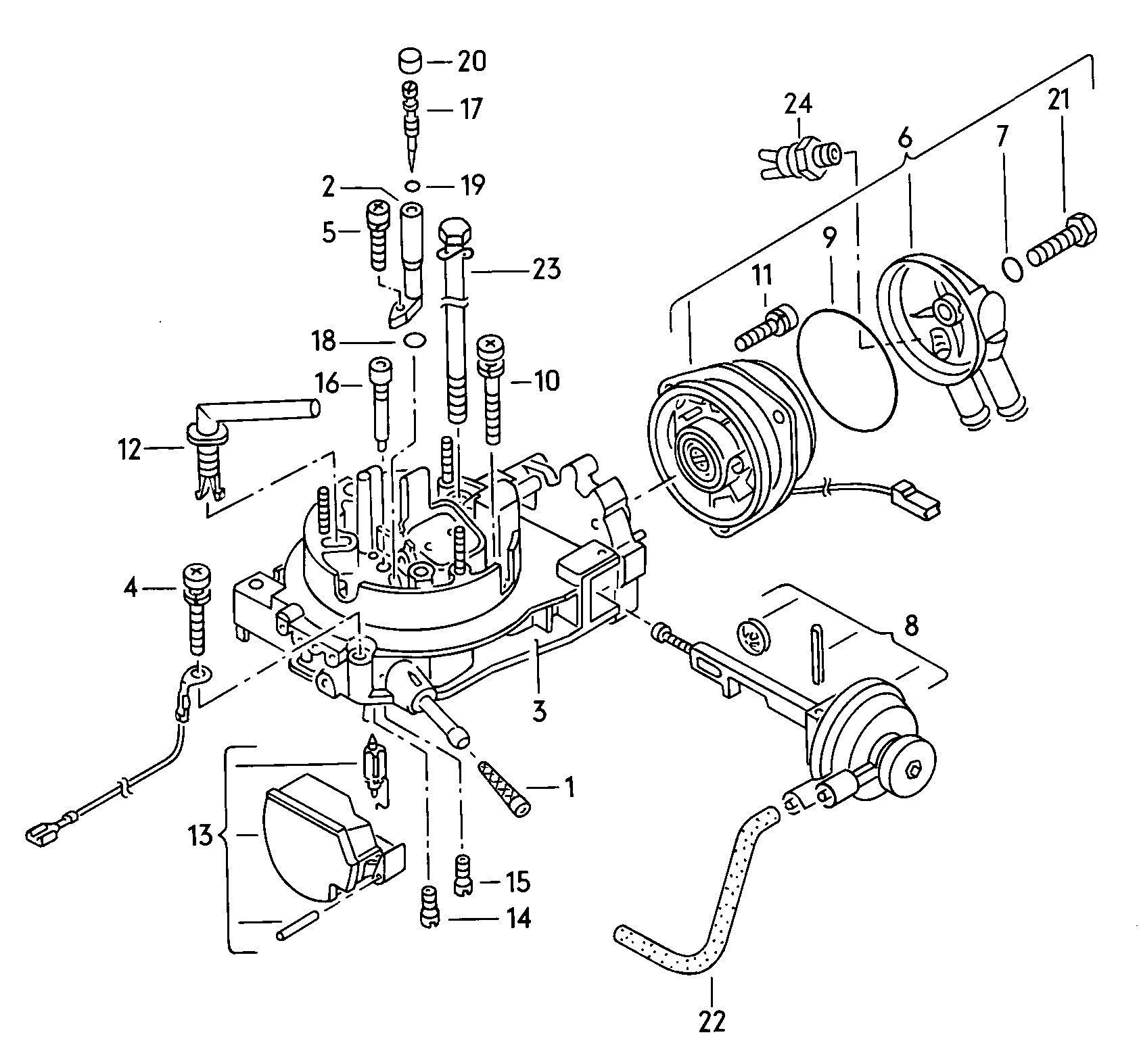 Bentley W12 Engine Diagram In 2020