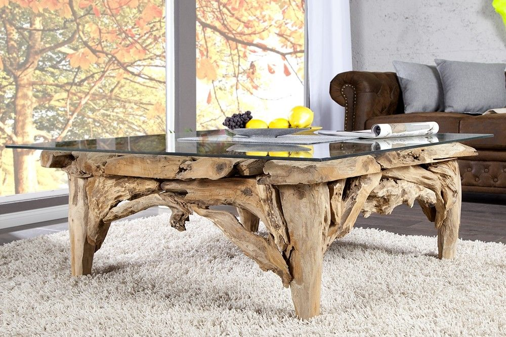 table basse en bois flott d coration int rieure en 2019 pinterest table basse bois flott. Black Bedroom Furniture Sets. Home Design Ideas