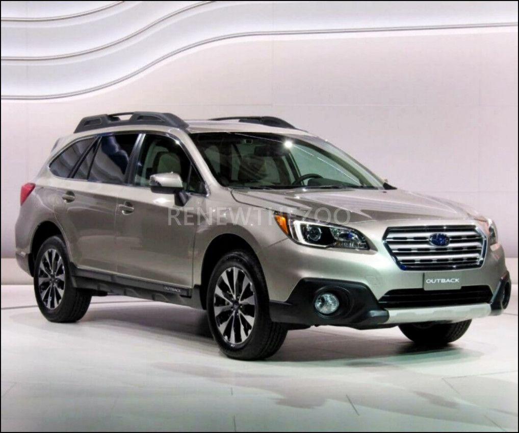 6 Picture Subaru Tribeca 2020 Price In 2020 Subaru Outback Subaru Subaru Tribeca