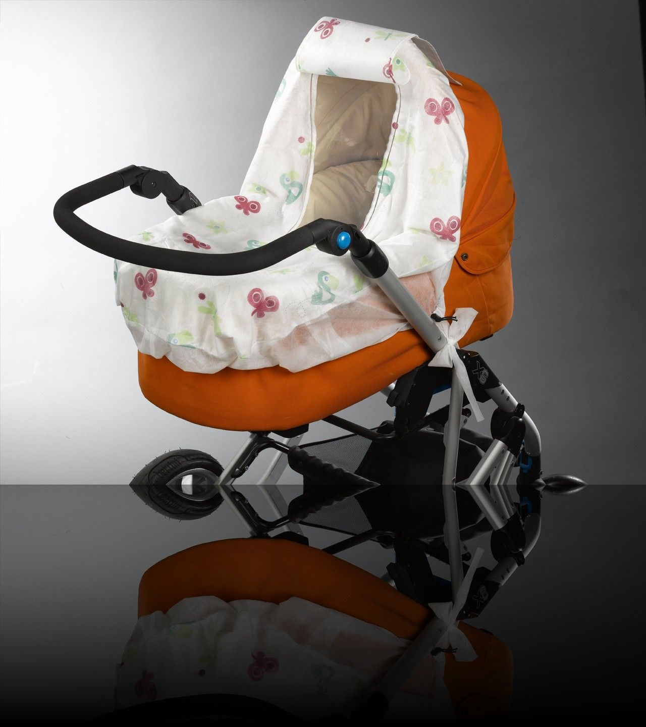 AIR FILTER STROLLER COVER. Stroller cover, Baby car