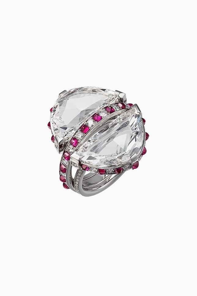 dating antikke diamant ringe dating mand lige skilt