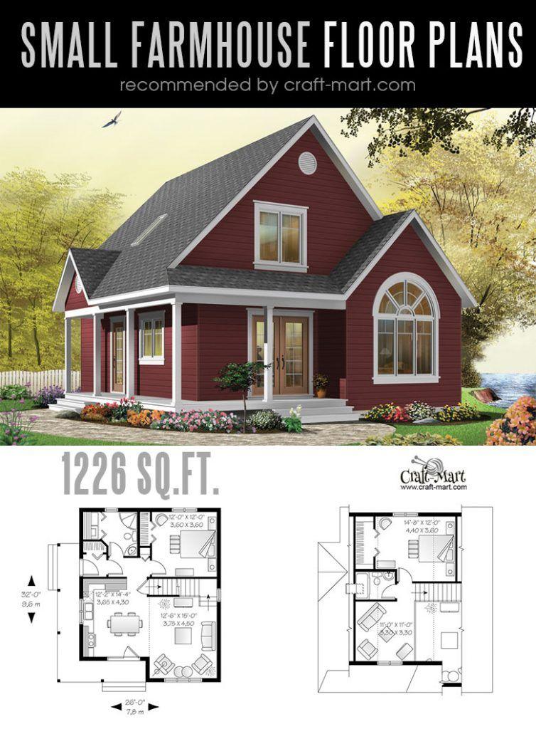 33+ Narrow modern farmhouse plans most popular