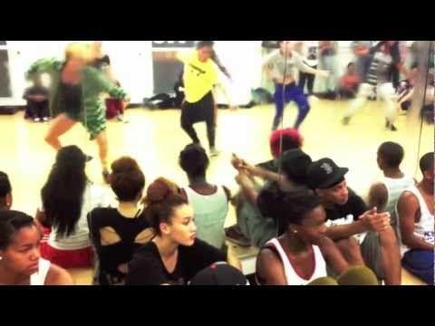 Meek Mill ft. Big Sean | Burn | Willdabeast Adams and