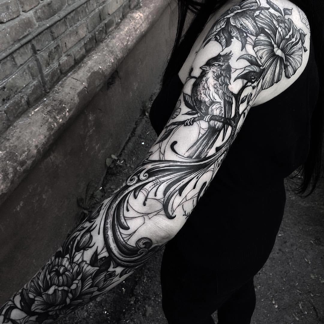 amber rose tattoos on her back Tattoosonback Back