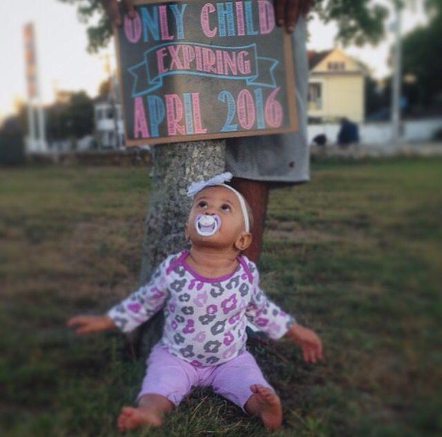 #pregnancyreveal #babynumber2