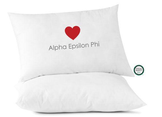 Custom Printed Pillowcase