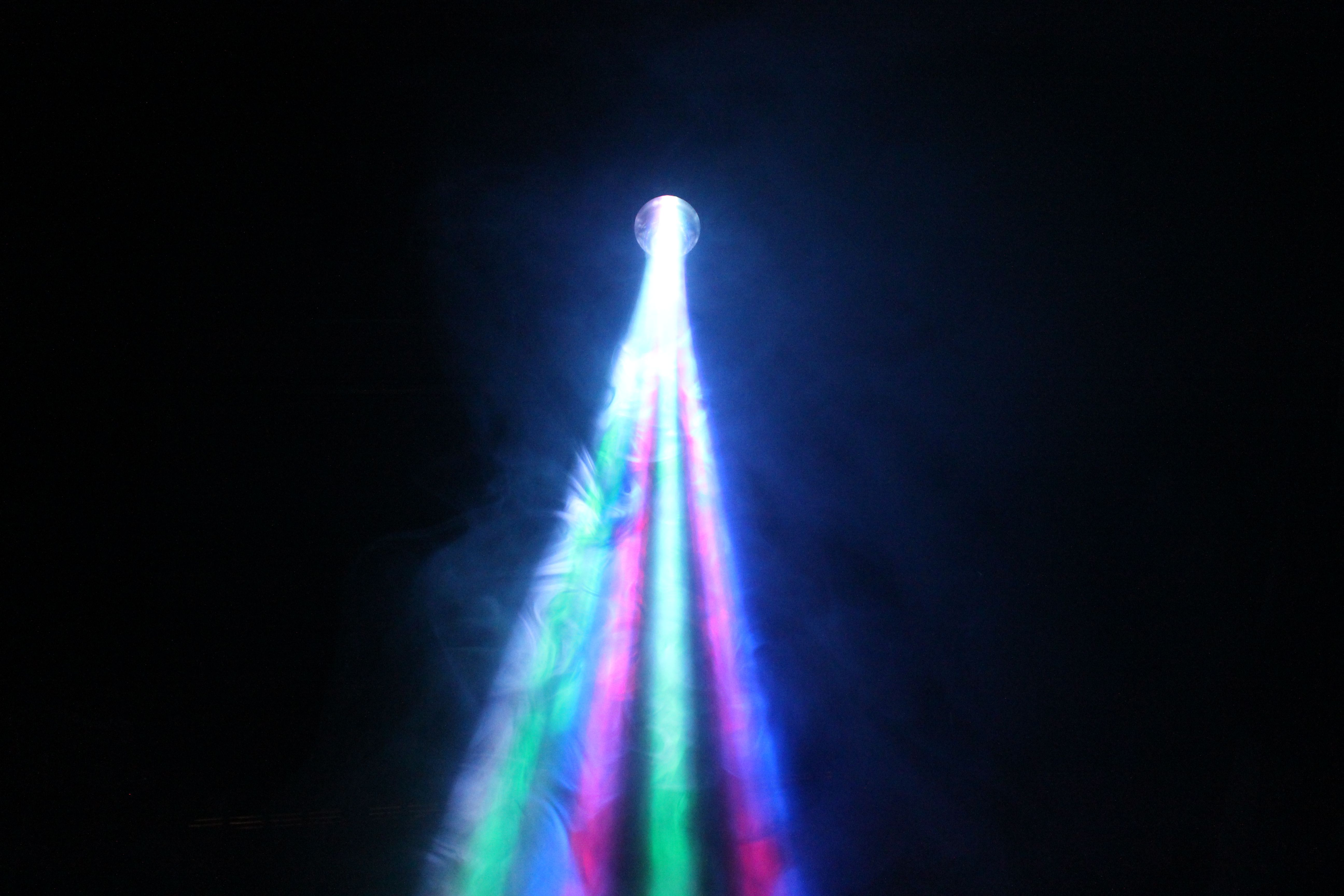 specializing in new kinta effect products right sound american dj lighting stage irc effects mini light com