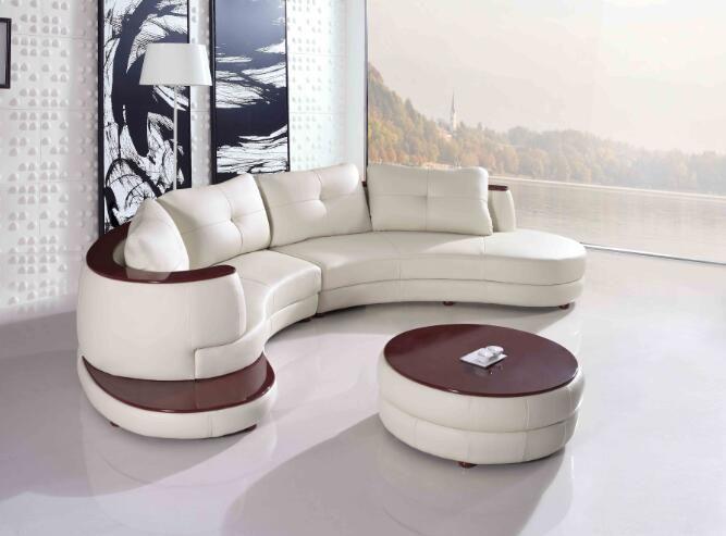 modernes mobel design, modernes design minimalismus design minimalist decor designer möbel, Design ideen