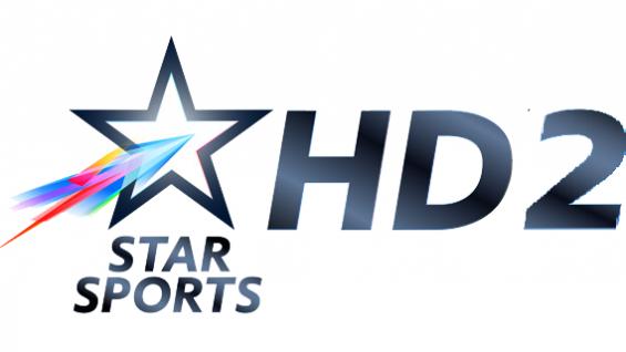 Starsports2 Sport 2, Star sports live, Watch live cricket