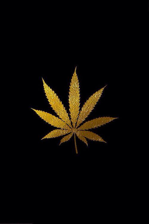 Pin by Philip Garcia on Huf | Weed wallpaper, Marijuana ...