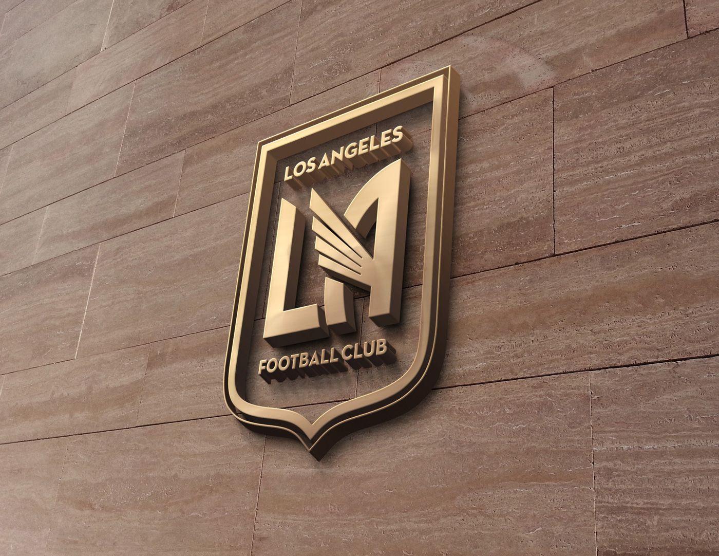 Image Result For Lafc Major League Soccer Football La Galaxy
