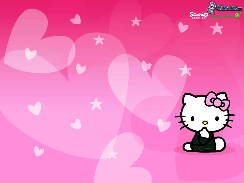 Beautiful Wallpaper Hello Kitty Heart - 48db489c03d00046f07b719fe47dc967  Pictures_29729.jpg