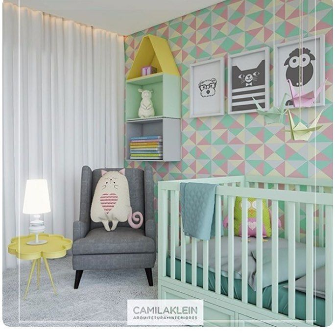Kids Room Decoration Point 2019- Page 9 of 48 Kids Room Decoration