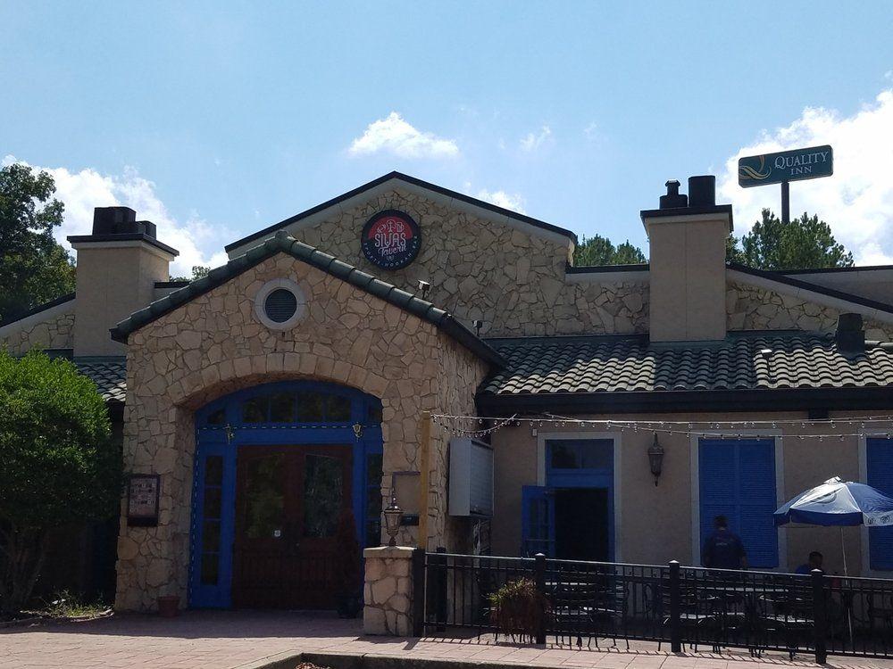 Sivas Tavern New Restaurant Bringing Mediterranean American Food To Kennesaw Marietta Georgia Local Sports Bar Hookah Butler House Tavern House Styles