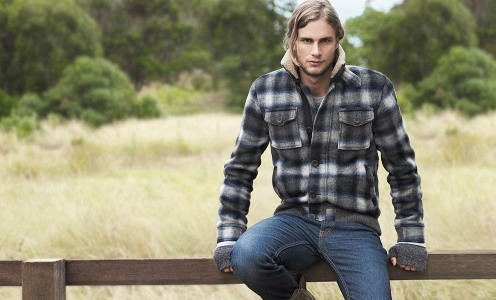 Country Outfits For Men | Www.pixshark.com - Images Galleries With A Bite!