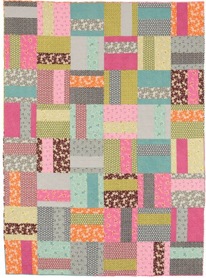 44184debf57 Code: EB1247 ISBN: 9781604683936 Looking for something quick to stitch?  Here in one volume--at a great value--you'll find a wide assortment of  terrific ...