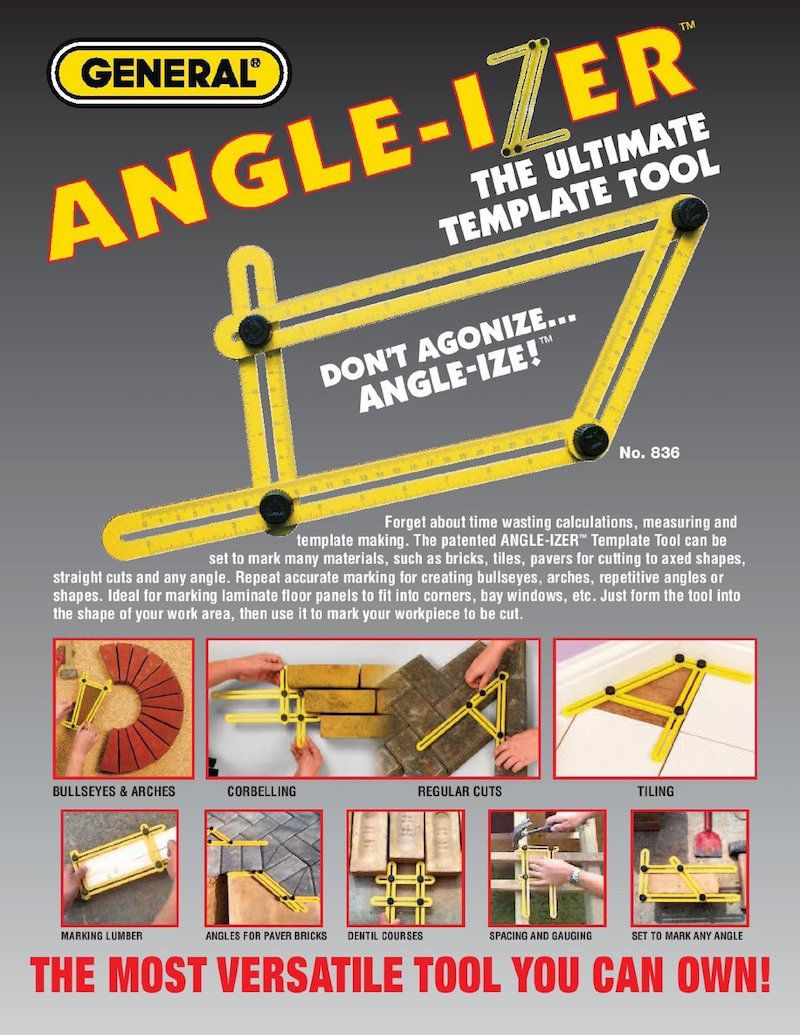 http://www.droold.com/general-tools-angle-izer-helps-prevent-inaccurate-cuts-for-builders/