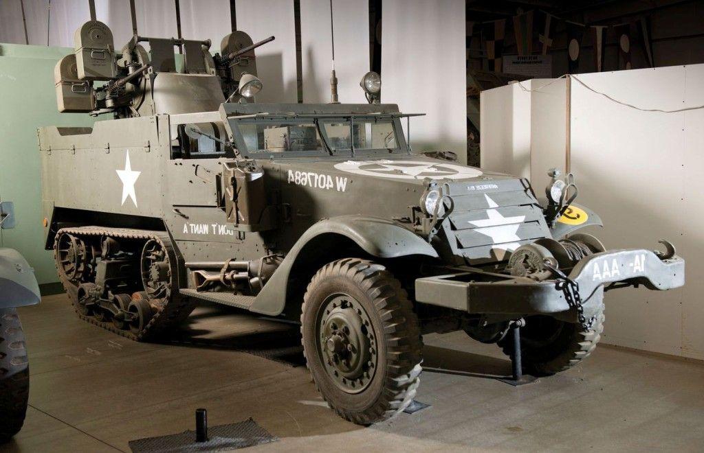 Used Twenty Years Old Military Car Sales Military Car