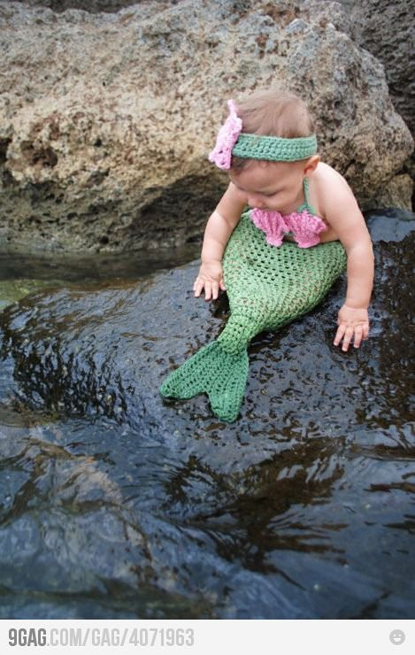 Um yes I will absolutely be dressing my future child like this.
