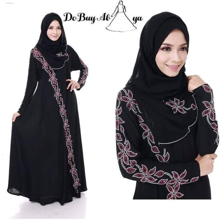 kebaya muslim hijab women hijab girl hijab niqab jilbab