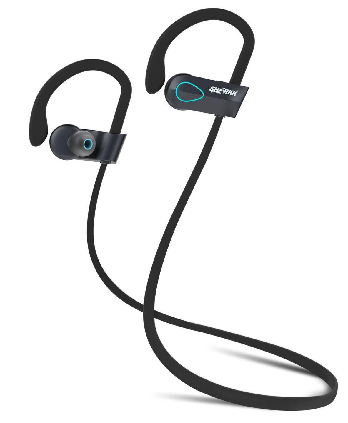 Unterhaltungselektronik Ugreen Usb Bluetooth Sender Empfänger 4,0 Adapter Dongle Aptx Wireless Kopfhörer Pc Musik Rezeptor Audio Bluetooth Adaptador