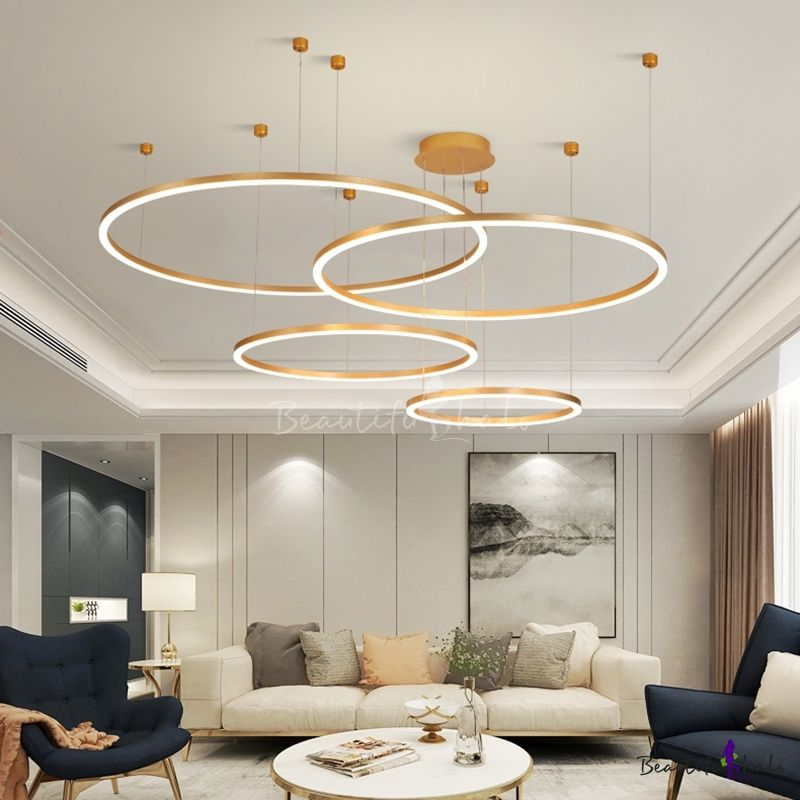 I Like This Do You Think I Should Buy It Ceiling Lights Living Room Hanging Ceiling Lights Ceiling Lights