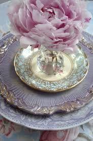 Resultado de imagen de gipsy purple home