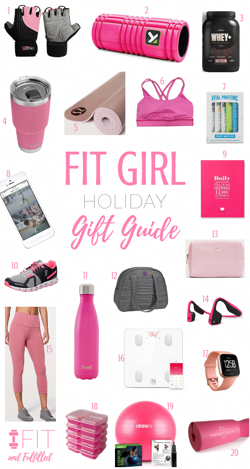 Christmas Gift Ideas For Her Top Xmas Gifts For Women Good