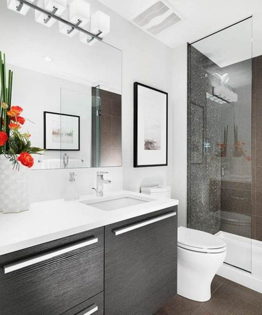 Beleuchtung Badezimmer Pinterest Small Bathroom Renovations Ideas Choose Home Decorating Best